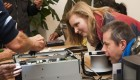 Repair Café Warnsveld