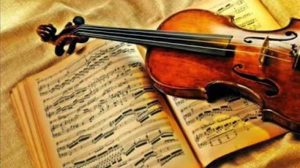 Leren luisteren naar klassieke muziek
