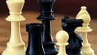 Recreatief schaken