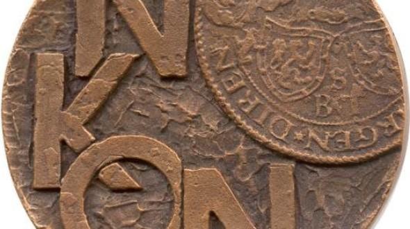 Numismatische Kring Oost Nederland