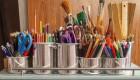 Creatieve middagen voor kinderen 6 - 12 jaar