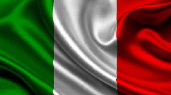 Italiaans voor gevorderden
