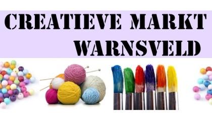 Creatieve Markt Warnsveld