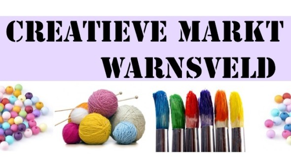 Creatieve markt