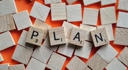 Workshop 'Leren plannen'