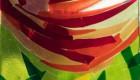 WAQ Kunstroute 28 en 29 september