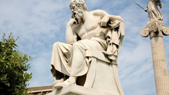 Filosofie cursus van Alliance Francaise