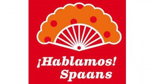 Cursus Spaans