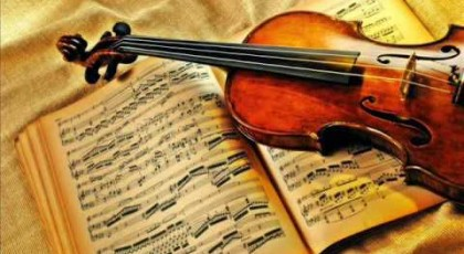 Start: Leren luisteren naar klassieke muziek