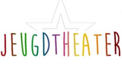 Theaterles voor kinderen van 8 t/m 12 jaar