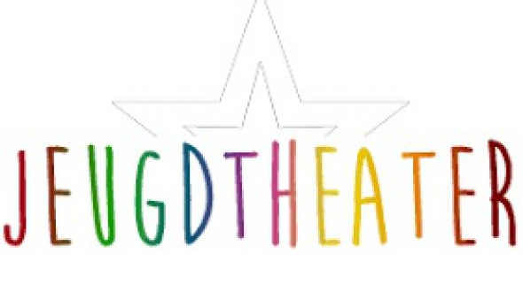 VERVALLEN: Theaterles voor kinderen van 8 t/m 12 jaar