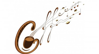 Koffieconcert: Kerst Sing Along in Het Nut