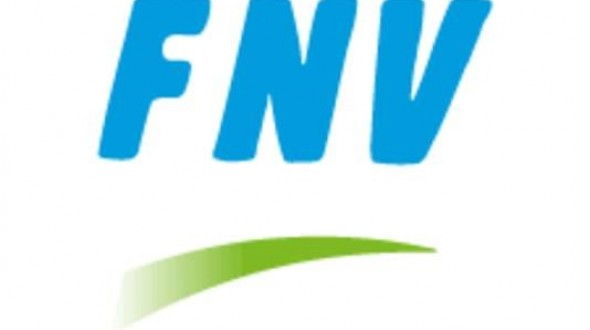 Belastingaangifte-hulp FNV
