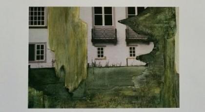 Expositie: Het dorp Warnsveld