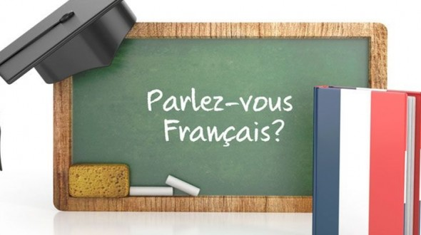 Cursus Frans