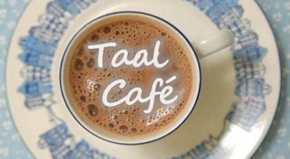 Taalcafé Zutphen